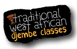Traditional-west-african-djembe-classews