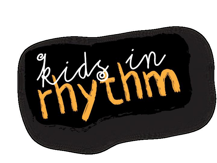 Taal Inc Kids in Rhythm