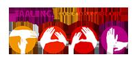 Taal Inc Logo