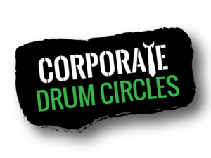 Corporate Drumming