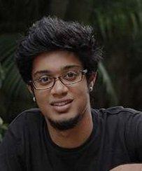 Aditya-Gopalkrishnan
