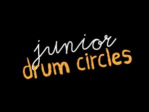 drum circle for kids